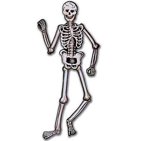 imagenes halloween esqueletos esqueletos halloween imagui