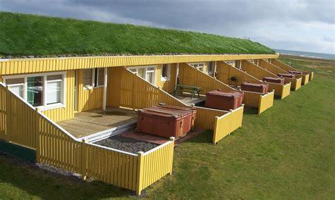 Beach House Plans Free guesthouse hof