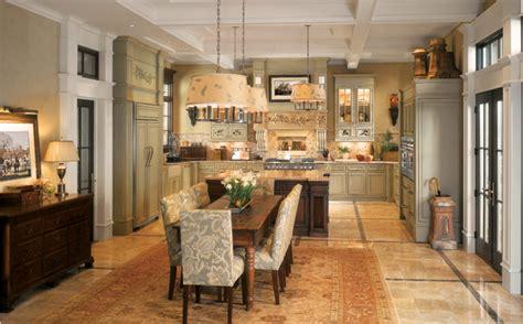 Staten Island Kitchen Cabinets a bentwood english country kitchen kitchen designs by