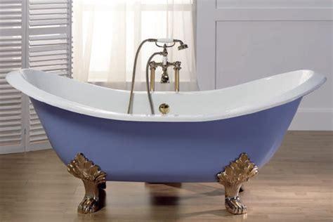 badewanne antik antik badewannen