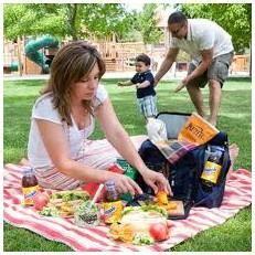 alimentazione fuori casa alimentazione sana fuori casa per l estate in arrivo