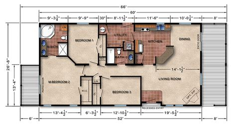 mi homes floor plans michigan modular homes 166 prices floor plans dealers builders manufacturers