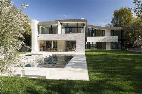 mansion design mcclean designs creates custom magnificent modern mansion