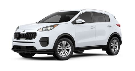 Kia Dealers Nh by Nh Kia Dealer Lease Finance Specials Laconia Nh
