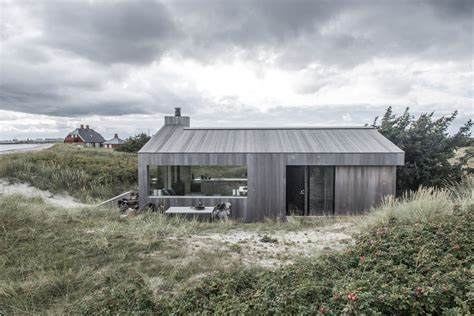 Cottages In Denmark by Small Wooden Summer Cottage In Denmark Gravity Home