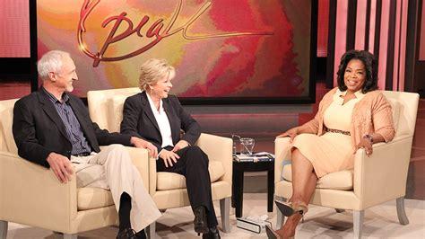 the oprah winfrey show oprah winfrey talk show www pixshark com images