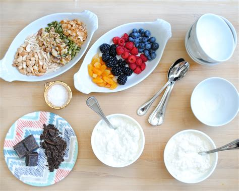 Cottage Cheese Recipes Or What To Do With Cottage Cheese What To Put In Cottage Cheese