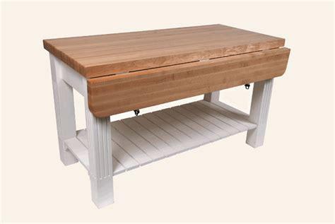 john boos grazzi kitchen island john boos grazzi kitchen island table w maple top 8