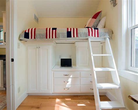 Box Bedroom Designs Best 25 Box Room Ideas Ideas On Spare Box Room Ideas Box Room Bedroom Ideas And