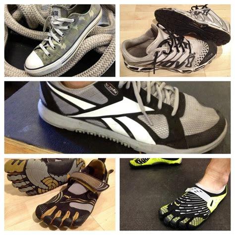best minimalist cross shoes alternative shoes for crossfit minimalist crossfit shoes