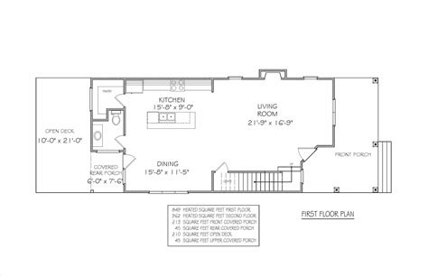 house floor plans with dimensions house floor plans with the images collection of house dimensions hikari box plans