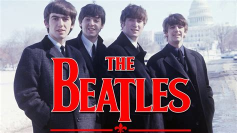 the beatles best song the beatles best of songs