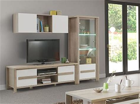 living room furniture storage living room storage cabinets and units furniture