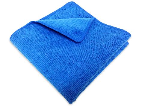 Cleaning Microfiber by Microfiber Cleaning Cloths Search Engine At Search