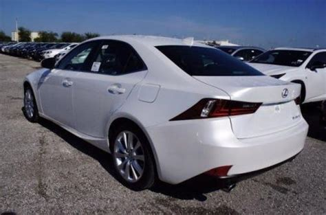lexus white pearl paint code lexus is touchup paint codes image galleries brochure