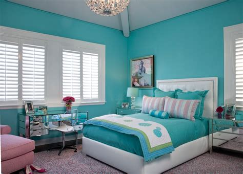 turquoise and purple bedroom ideas turquoise and purple bedroom fresh bedrooms decor ideas
