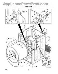 frigidaire 134120900 thermal limiter appliancepartspros com
