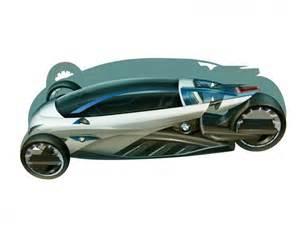Bmw I1 Bmw I1 Concept Car Design