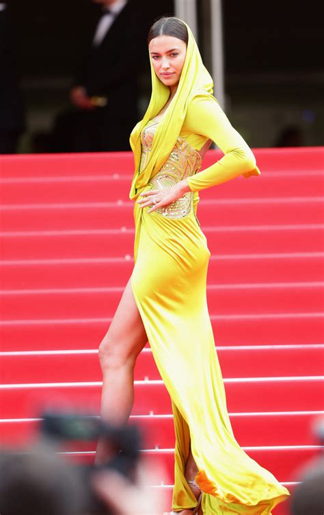 versace vorhänge 67th annual cannes festival 2014 page 10 the