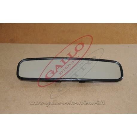 specchio retrovisore interno specchio retrovisore panoramico interno