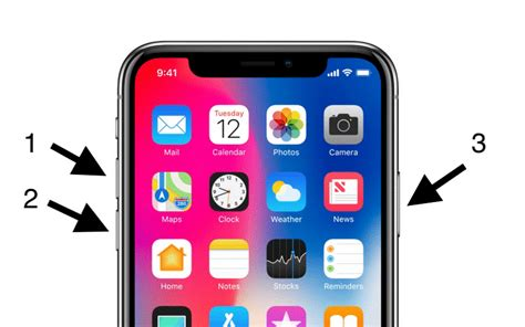 iphone xs max and iphone xs won t charge how to fix it slashdigit