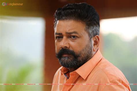actor jayaram photo jayaram at aadupuliyattam malayalam movie stills