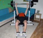dumbbell bench press variations variations of incline bench press with dumbbells