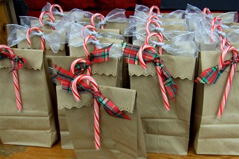 the inspired classroom student gifts wrapped pinterest style