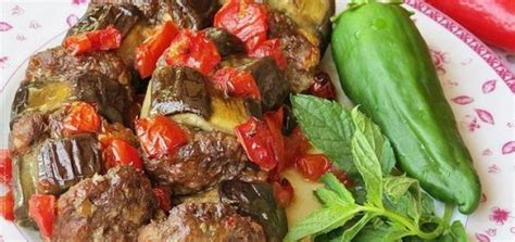 tr lokma tatls tarifi seyir kafe k 246 fteli patlıcan kebabı tarifi