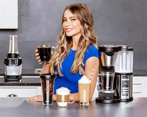 how a business first mentality earned sofia vergara 43 million this year