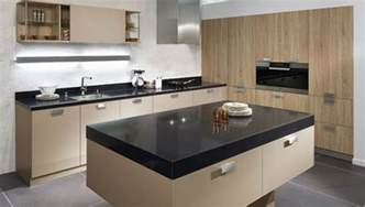 Kitchen Unit Design by Kitchen Units In A Variety Of Styles Amp Colours From Alaris