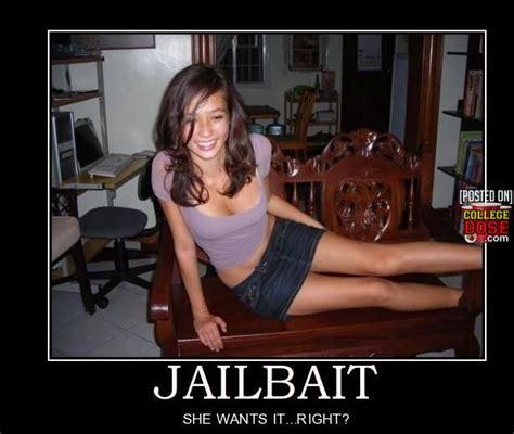Jailbait Captions Castration Captions