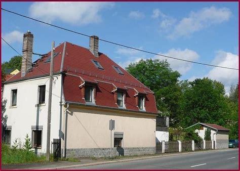 Haus 08107 Kirchberg by Sehr Lieber Brief Einer Verk 228 Uferin Bei Einem Etwas