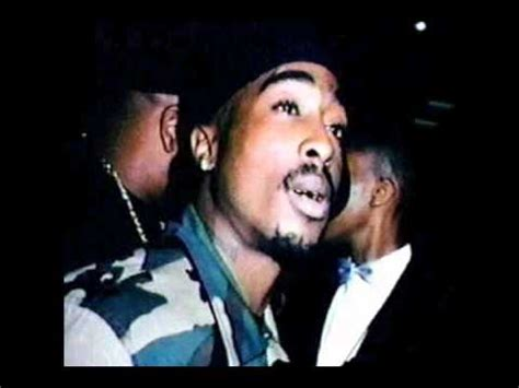hold on be strong tupac 2pac hold on be strong acapella youtube