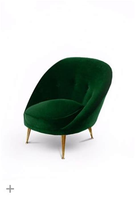 modern fabric armchair pinterest the world s catalog of ideas