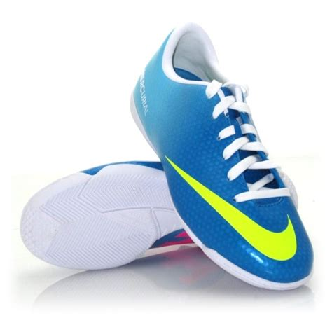 Setelan Futsal Soccer Kaos Nike Victory 7 nike mercurial victory iv ic indoor soccer shoes blue sportitude