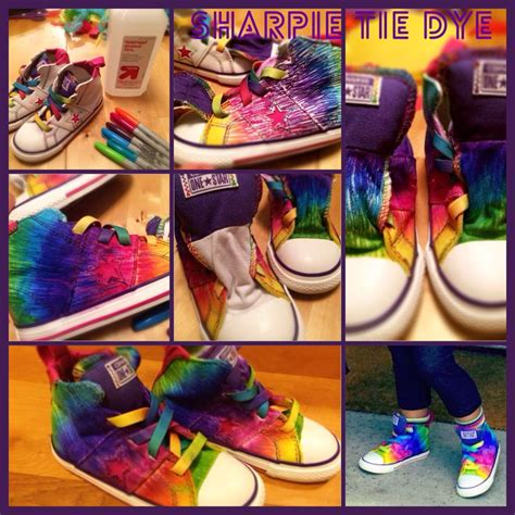 does the color run stain shoes pin by krista devaul on arts crafts