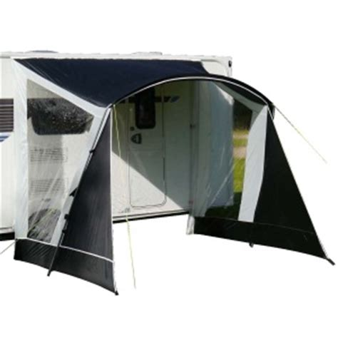 Awnings And Accessories Direct by Caravan Sun Canopies Caravan Awning Shop