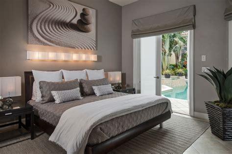 9m2 schlafzimmer einrichten bilder f 252 r schlafzimmer 37 moderne wandgestaltungen