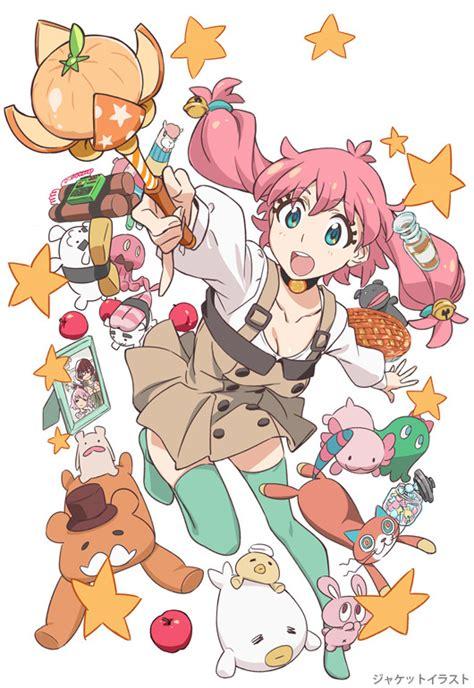Bluray Disc Gamr Ps4 Re Zero Kara Hajimeru tvアニメ パンチライン