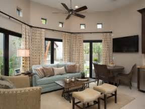 livingroom realty photo page hgtv