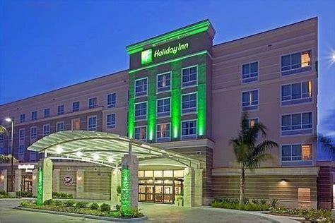 inn energie inn houston west energy corridor tx hotel