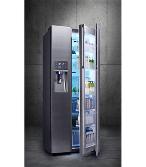 single door bottom freezer refrigerators single wiring