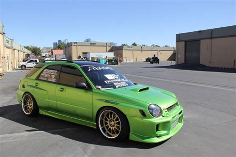 subaru station wagon wrx best 25 wrx wagon ideas on subaru wrx wagon