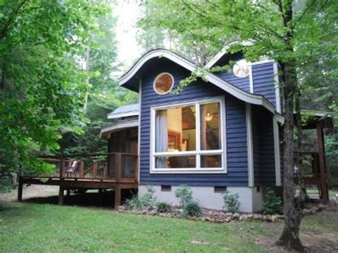 cabin design best small cottage plans best small cabin plans best