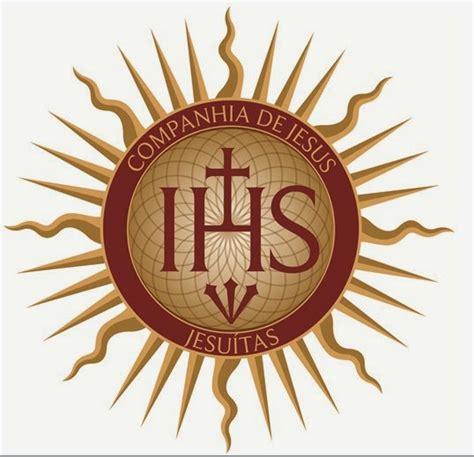 simbolo gesuiti ihs s 237 s 237 mbolo da companhia de jesus no brasil terra boa