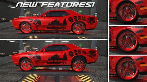 download game mod drag racing 3d download drag racing 3d v1 7 5 1 full game apk tempat