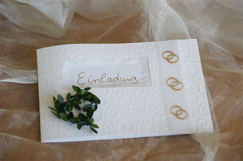 Hochzeitseinladungen Mit Foto Gestalten by Hochzeitseinladungskarten Hochzeitseinladungskarten
