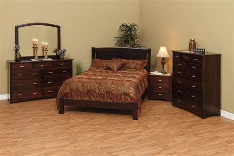 Bedroom Furniture Sets Manchester Me Set
