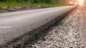 asphalt overlay: what is it and who needs it? | ford